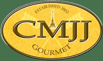 CMJJ Gourmet Inc.